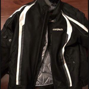 Cortech GX air Jacket for Sale in Rosemead, CA