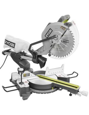 """12"""" Miter saw for Sale in Odessa, TX"""