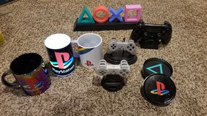 Playstation Accessories for Sale in Poulsbo, WA