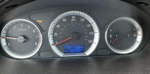 09 Hyundai sonata 3500 or best super clean for Sale in Chicago, IL