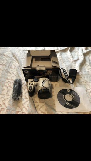 Digital Camera 14mp for Sale in Walnut, CA
