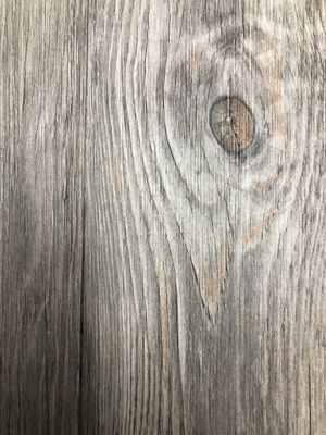Vinyl planks $0.59 for Sale in Doraville, GA