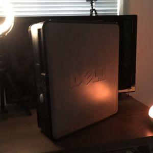 Dell PC for Sale in Inverness, FL