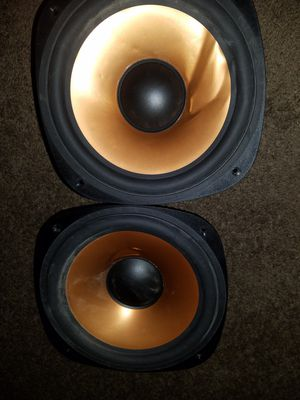 KLIPSCH K-1083-S for Sale in Forest Heights, MD