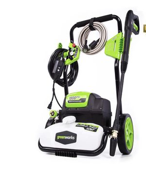 Pressure Washer NEW for Sale in Falls Church, VA
