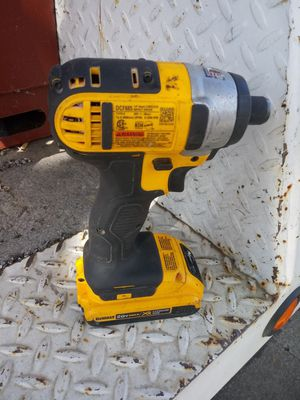 Impact drill for Sale in San Jose, CA