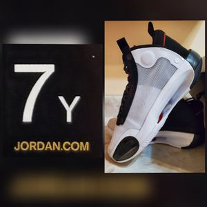 Nike Air Jordan XXXIV GS for Sale in San Diego, CA