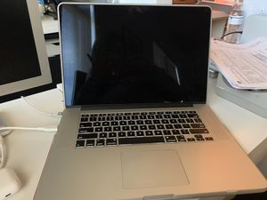 MacBook Pro for Sale in Miami, FL