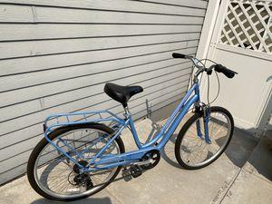 Schwinn Radiant Hybrid Bike for Sale in Arvada, CO
