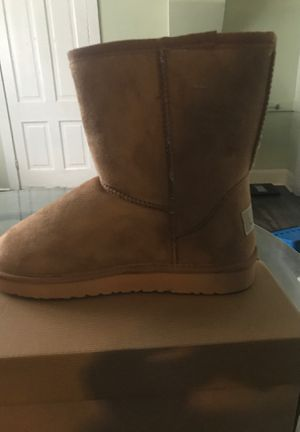 Uggs for Sale in Green Bay, WI