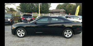 2012 Dodge Charger for Sale in Whitesburg, TN