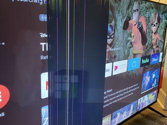 4k 70 Inch Tv for Sale in Orlando,  FL