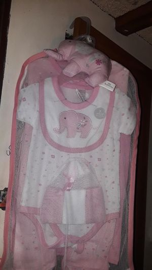 Baby clothes for Sale in Riverside, CA