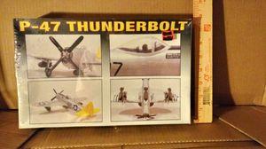 Airplane model for Sale in Joplin, MO
