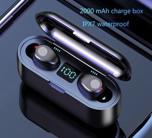 **BLUETOOTH WIRELESS EARBUDS!!** for Sale in NEW PRT RCHY, FL