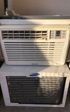 Samsung AC Units for Sale in Tacoma, WA