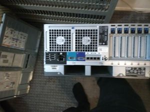Dell T710 server for Sale in Los Angeles, CA