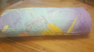Kids sleeping bag for Sale in Chandler, AZ