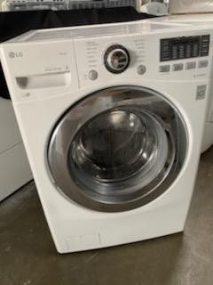Washer LG for Sale in Los Angeles, CA