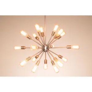 Chandelier/ Ceiling Lamp for Sale in Woodbridge Township, NJ