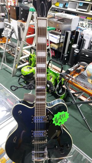 Gretsch Hollowbody Electric guitar for Sale in Bridgeport, CT