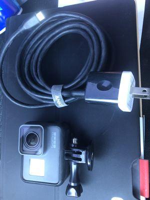 GoPro Hero 5 for Sale in Hialeah, FL