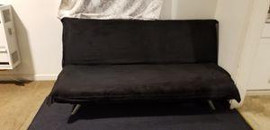 Sofa for Sale in Fresno, CA