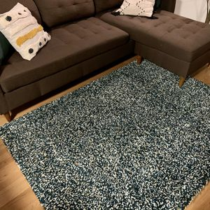 2 Month Old IKEA Rug for Sale in Oakland, CA