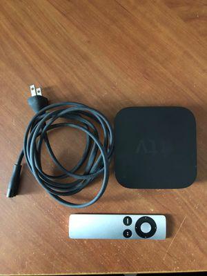 Apple TV 3 for Sale in Orlando, FL