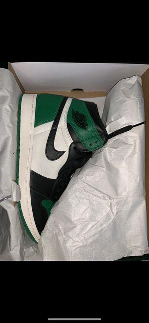 Jordan 1 for Sale in Tallahassee, FL