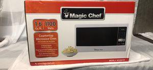 Magic chef for Sale in Philadelphia, PA