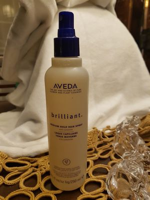 New Aveda hair spray! for Sale in Bothell, WA