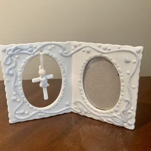 Porcelain catholic Picture Frame for Sale in Hacienda Heights, CA