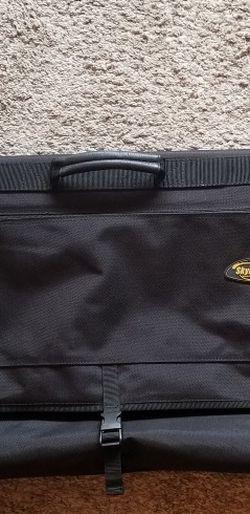 Garment Bag for Sale in Denver,  CO
