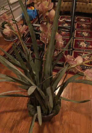 Fake Flower Plant Decoration for Sale in Yorktown, VA