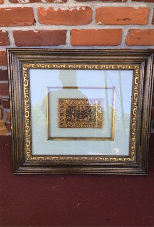 Photo frame for Sale in Lexington, SC