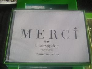 Various Kate Spade items for Sale in Bel Aire, KS