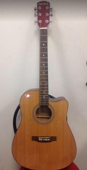00000000Galveston Acoustic VSDG121D Guitar for Sale in Miami, FL