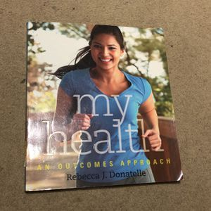My Health: An Outcomes Approach for Sale in Huntington Beach, CA