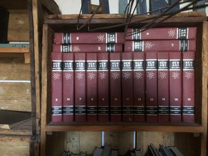 Encyclopedias for Sale in Abilene, TX