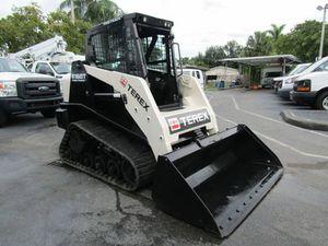 2014 TEREX R1602 for Sale in MIAMI, FL