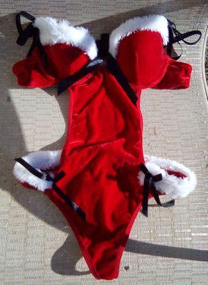 Christmas for Sale in Phoenix, AZ