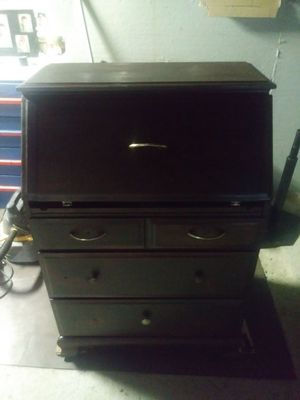 Totaly refurbished desk for Sale in Crystal City, MO