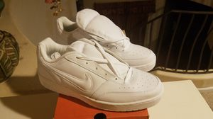 New Size 13 Nike Shoes for Sale in Antioch, CA