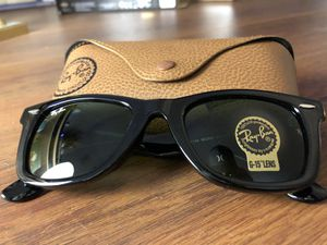 Brand New Authentic Rayban Sunglasses 🕶 for Sale in Torrance, CA