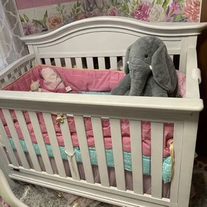 Baby Room Items for Sale in Nashville, TN