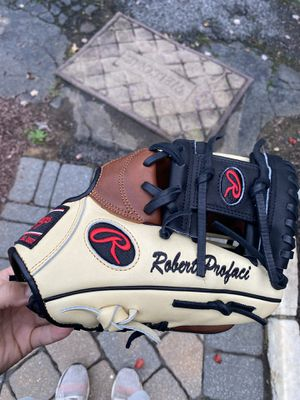 Youth baseball Glove. for Sale in Monroe Township, NJ