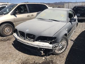 2005 BMW 330Ci PARTS E46 for Sale in San Diego, CA