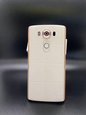 LG V10 unlocked for Sale in Lakeland, FL