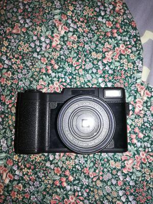 Digital camera for Sale in Carson, CA